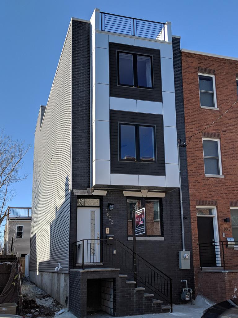 1802 MANTON STREET